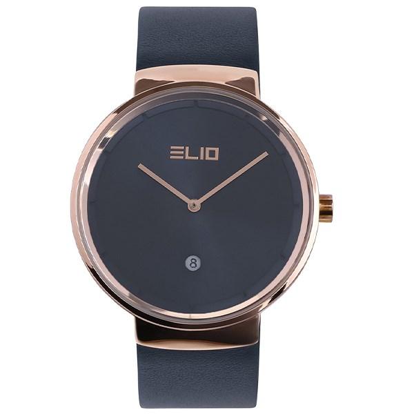 Elio EL067-02 - Nữ