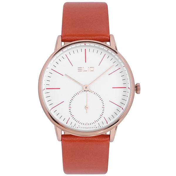 Đồng hồ Nữ Elio EL068-02