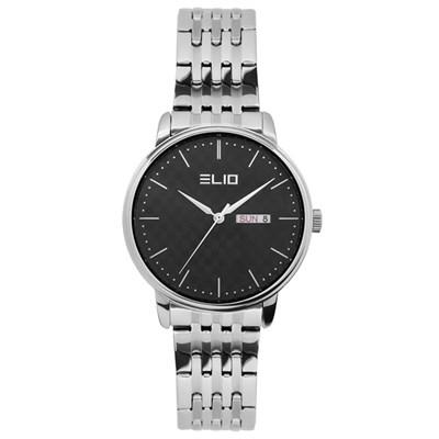 Elio ES062-02 - Nữ