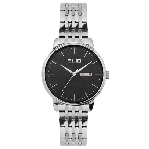 Đồng hồ Nữ Elio ES062-02