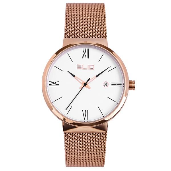 Đồng hồ Nữ Elio ES063-02