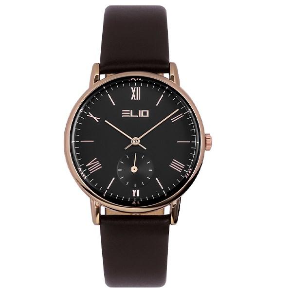 Đồng hồ Nữ Elio EL072-02
