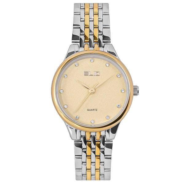 Đồng hồ Nữ Elio ES059-02