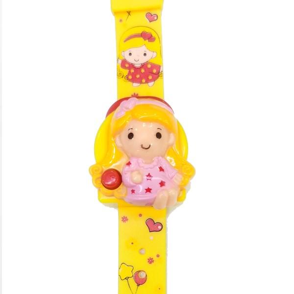 Đồng hồ Trẻ em Smile Kid SL060-02