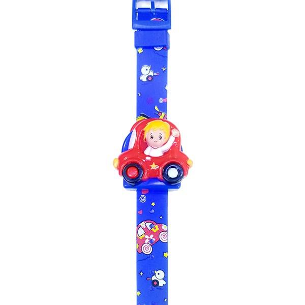 Đồng hồ Trẻ em Smile Kid SL063-01