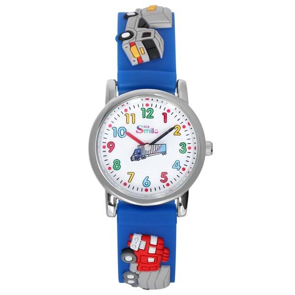 Đồng hồ Trẻ em Smile Kid SL051-01