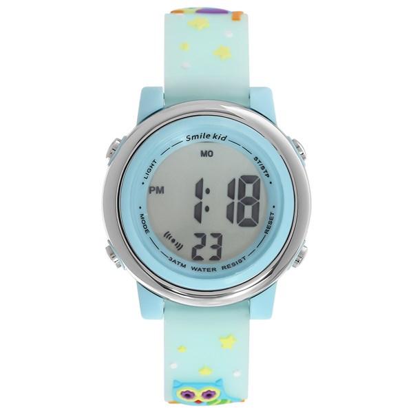 Đồng hồ Trẻ em Smile Kid SL054-01