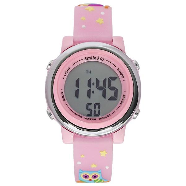 Đồng hồ Trẻ em Smile Kid SL055-01