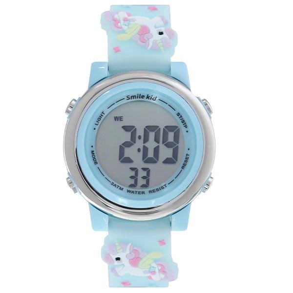 Đồng hồ Trẻ em Smile Kid SL056-01