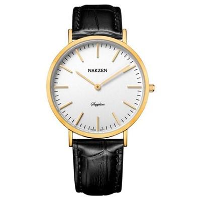 Đồng hồ Nữ Nakzen SL4050LD-7
