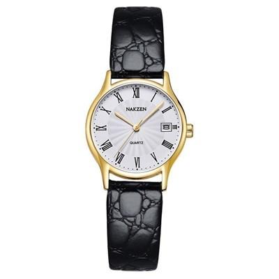Đồng hồ Nữ Nakzen SL4110L-7N3