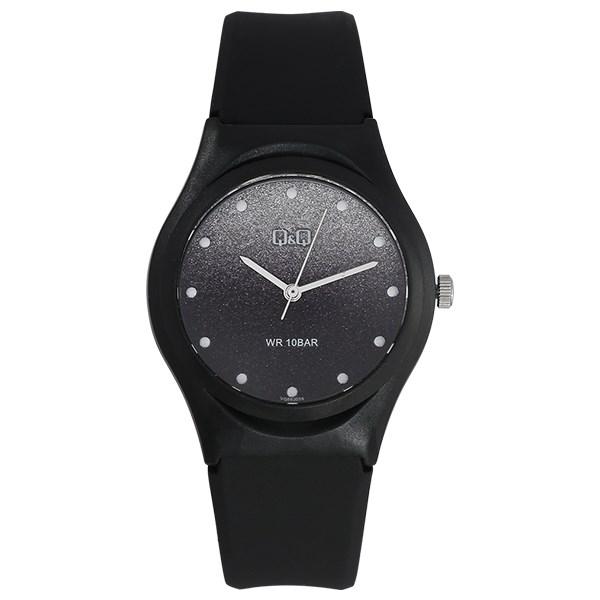 Đồng hồ Nữ Q&Q VQ86J039Y