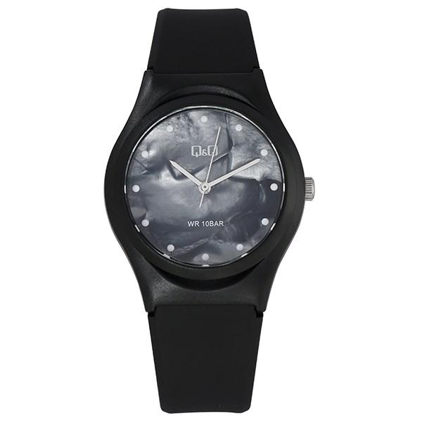 Đồng hồ Nữ Q&Q VQ86J047Y