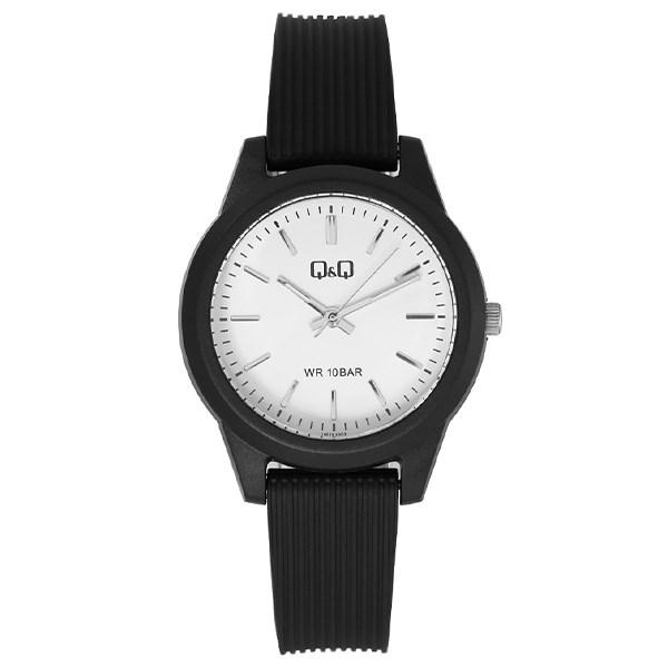 Đồng hồ Nữ Q&Q VS13J003Y