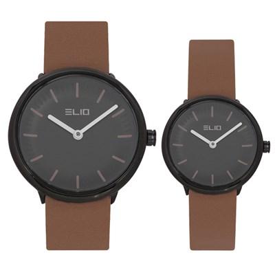 Đồng hồ đôi Elio EL060-01/EL060-02