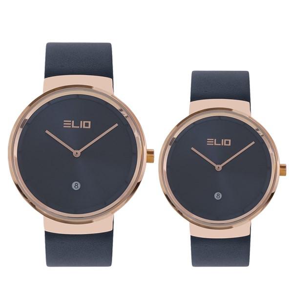 Elio EL067-01/EL067-02 - Nam/Nữ