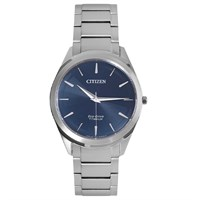 Đồng hồ Nam Citizen BJ6520-82L