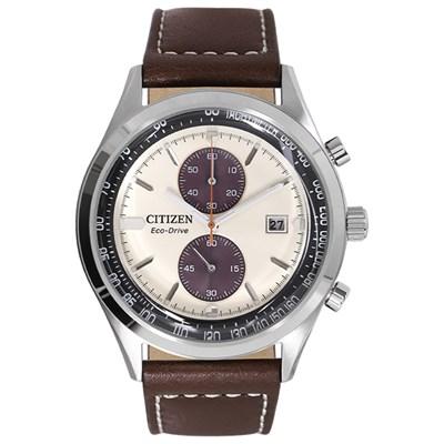 Đồng hồ Nam Citizen CA7020-07A