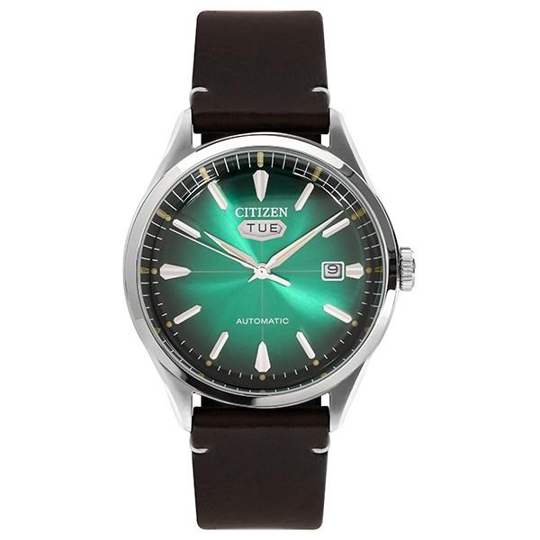 Đồng hồ Nam Citizen C7 NH8390-03X