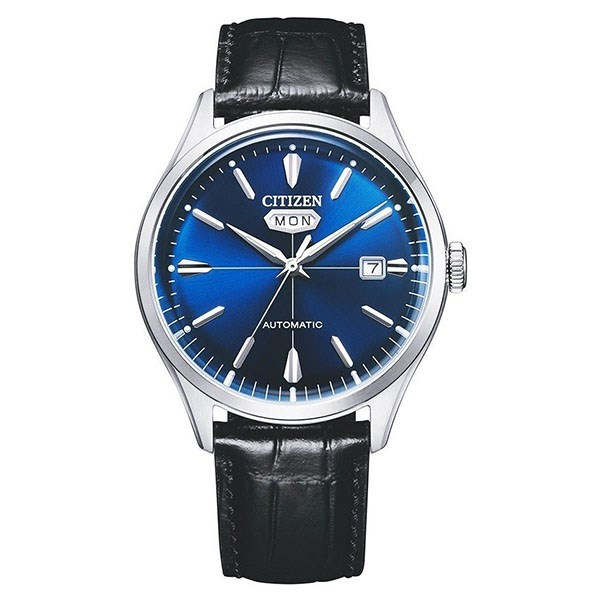 Đồng hồ Nam Citizen C7 NH8390-20L
