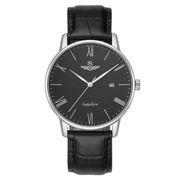 SR Watch SG1054.4101TE - Nam