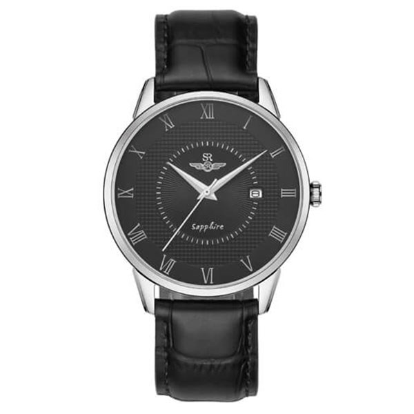 SR Watch SG1057.4101TE - Nam