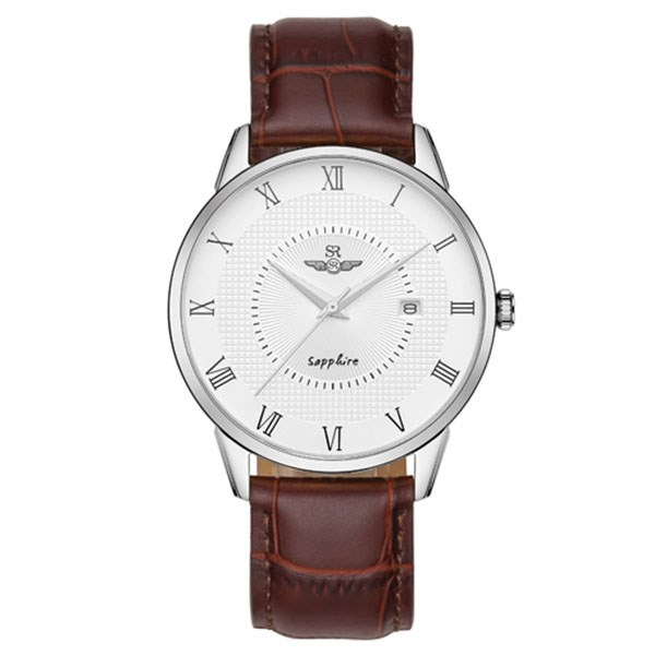 SR Watch SG1057.4102TE - Nam