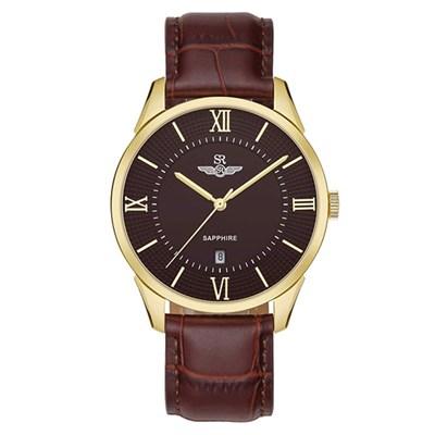 Đồng hồ Nam SR Watch SG80050.6103CF