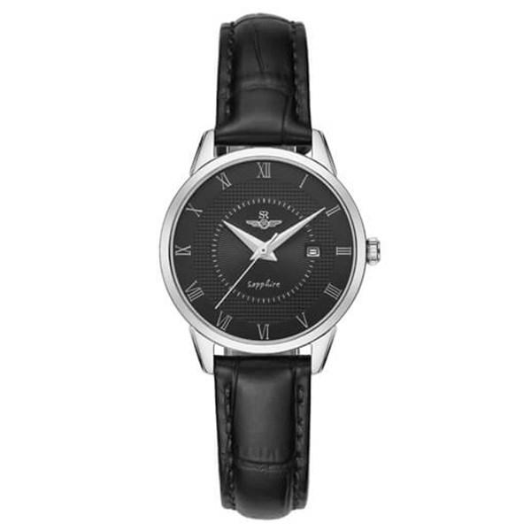 SR Watch SL1057.4101TE - Nữ