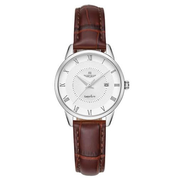 SR Watch SL1057.4102TE - Nữ