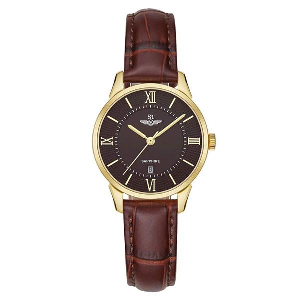 SR Watch SL80050.6103CF - Nữ