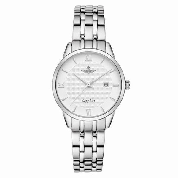 Đồng hồ Nữ SR Watch SL1071.1102TE
