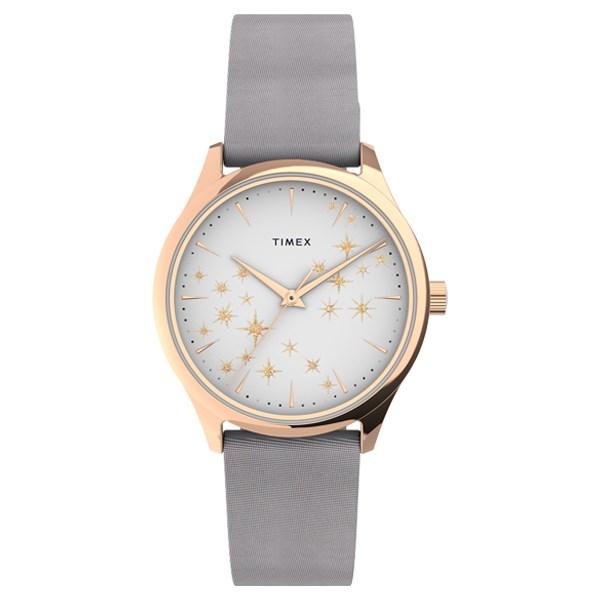 Timex TW2U57200 - Nữ