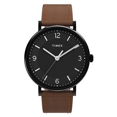 Đồng hồ Nam Timex TW2U67400