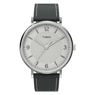 Đồng hồ Nam Timex TW2U67500