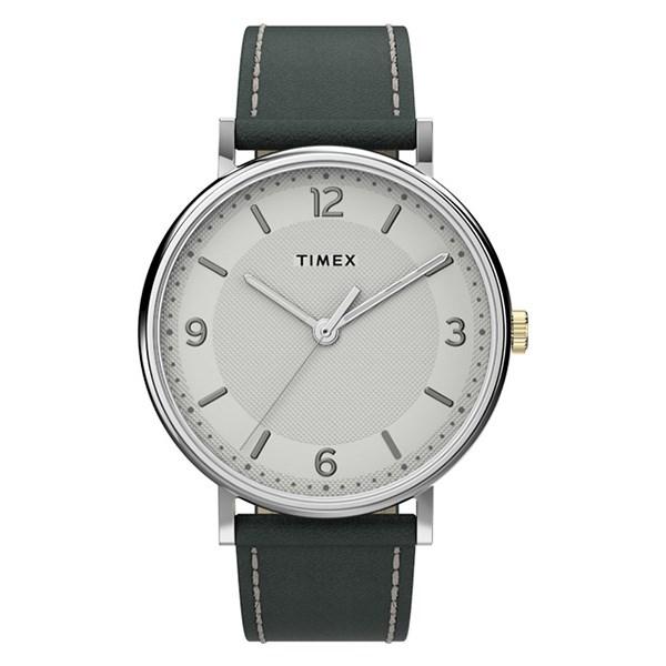 Timex TW2U67500 - Nam