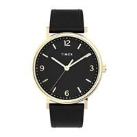 Đồng hồ Nam Timex TW2U67600