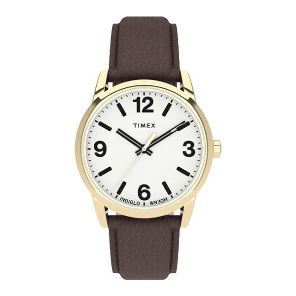 Timex TW2U71500 - Unisex