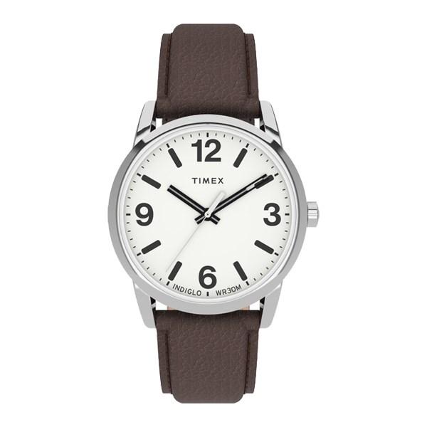 Timex TW2U71600 - Unisex
