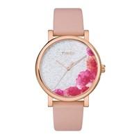 Đồng hồ Nữ Timex TW2U18500