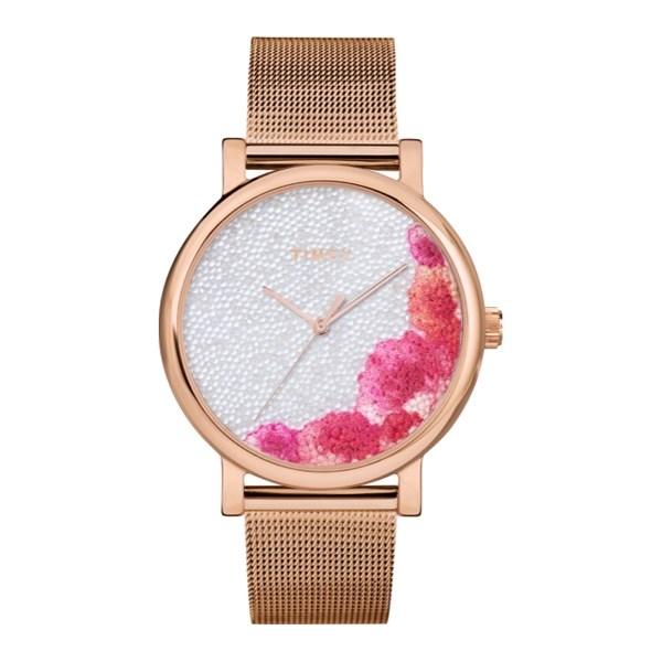 Timex TW2U18700 - Nữ