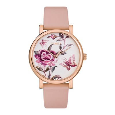 Đồng hồ Nữ Timex TW2U19300