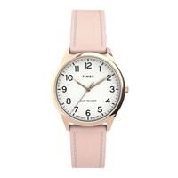 Đồng hồ Nữ Timex TW2U22000