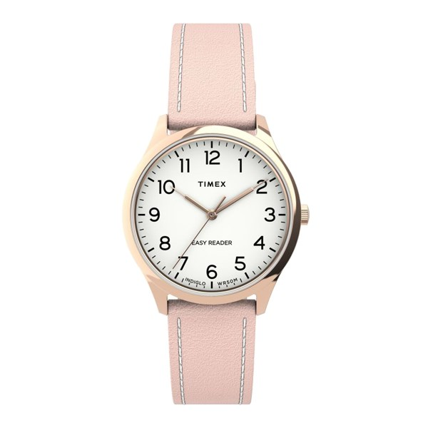 Timex TW2U22000 - Nữ