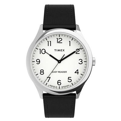 Timex TW2U22100 - Nam