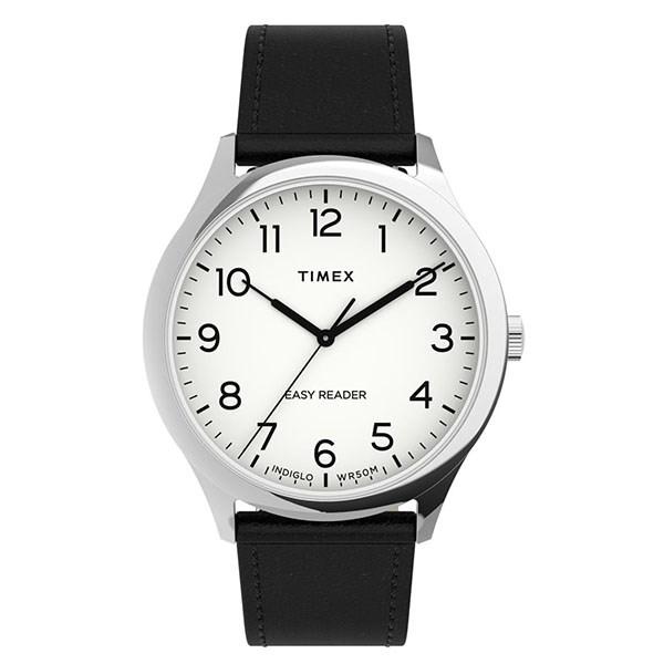 Đồng hồ Nam Timex TW2U22100