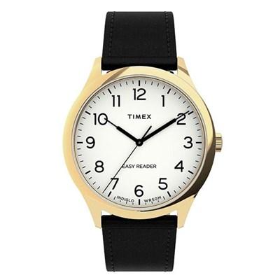Đồng hồ Nam Timex TW2U22200