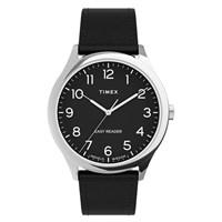 Đồng hồ Nam Timex TW2U22300