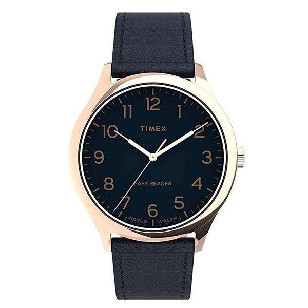 Timex TW2U22400 - Nam