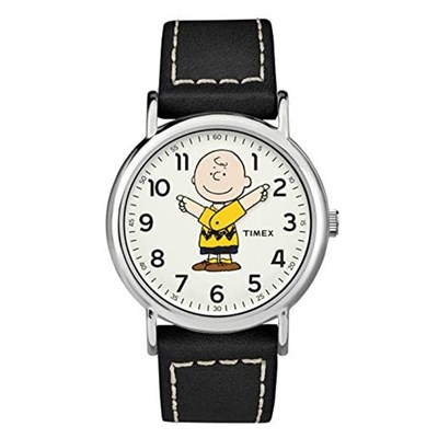Đồng hồ Unisex Timex TW2T60900